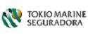 Logo Tokyo Marine