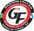 Logo Darwin 2