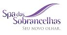 spa_das_sobrancelhas_logo