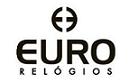 Logo Euro Rel