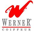 Logo Werner