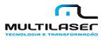 Logomarca Multilaser