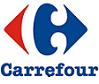carrefour-logo-logotipo-logomarca