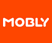 logo Mobly