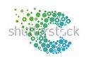 logo Shuterstock