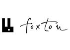 logo-foxton
