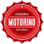 Logo Motorino