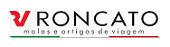 ORIGINAL LOGO Roncato