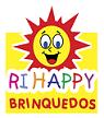 logo rihappy
