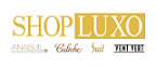 shopluxo-logotipo